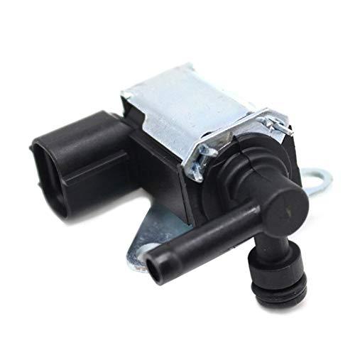 Yxwei. Fit für Dampfkanister-Spülsteuerungsmagnetventil Fit für HO/NDA Civic CR-V Fit für Acura RSX 36162-PNC-005 PV405