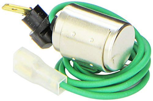Bosch 02054 Ignition Condenser