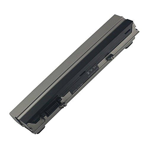 7xinbox 11.1V 7800mAh 9 Cells Ersatz Akku Batterie für Dell Latitude E4300 E4310 0FX8X CP289 FM338 G805H HW898 XX337 YP463
