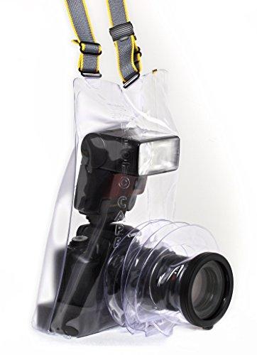 Topke para el reemplazo de Onda GP1200 Raider XLT1200 Triple carburador Manguera Primer Lazos del Cierre rel/ámpago Kit XL1200 SUV1200