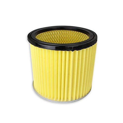 Filterpatrone geeignet Aqua Vac Excell 20 S