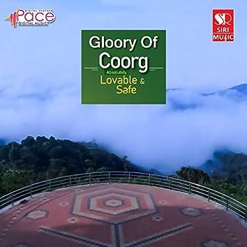 Gloory of Coorg