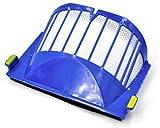 HAOJUE Filtro para aspiradoras AeroVac 6 piezas compatible con irobot Roomba 500 600 Series 528 552 564 595 610 615 625 620 630 650 660 670 accesorio de repuesto Accesorios para el hogar