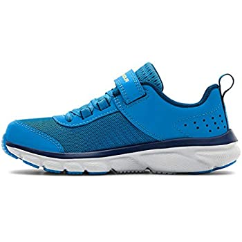 Best boys size 13 sneakers Reviews