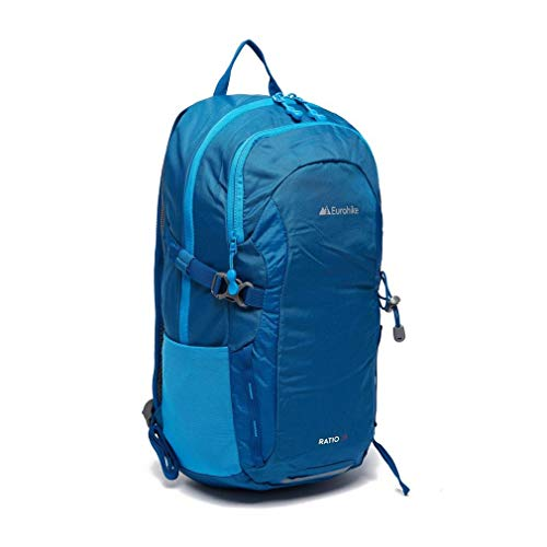 Eurohike Ratio 28 Litres Rucksack, Blue, One Size