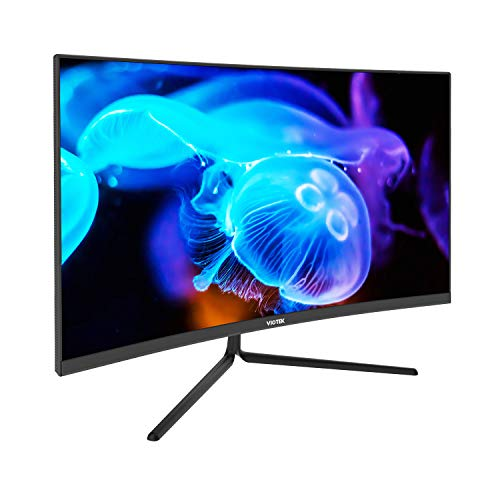 best HDMI 2.1 monitors