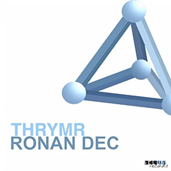 Thrymr