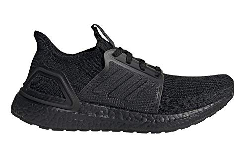 adidas Ultraboost 19 W - Zapatillas de running para mujer
