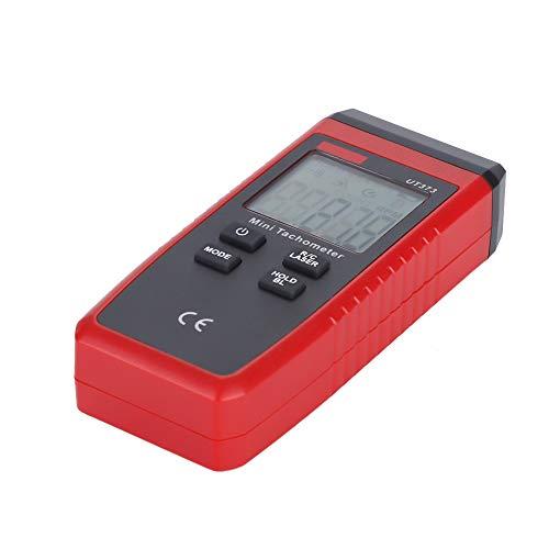 Fotozähler Tachometer für mechanischen Industrie