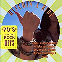 70's Greatest Rock Hits 10
