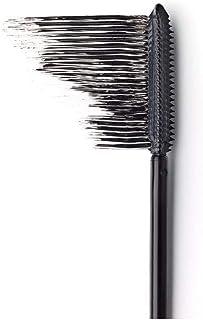 L'Oréal Paris Telescopic Carbon Mascara - Black