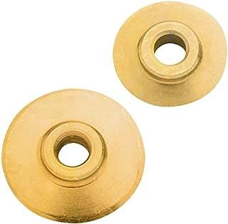 Replacement Cutter Wheels - cutter wheel