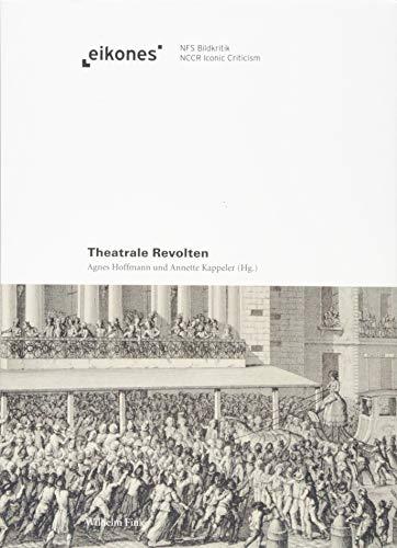 Theatrale Revolten (eikones)