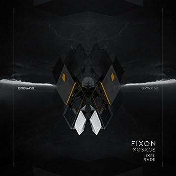 X03X06 EP