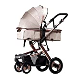 Travel System Strollers Review and Comparison