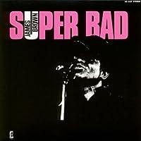 Super Bad by James Brown
