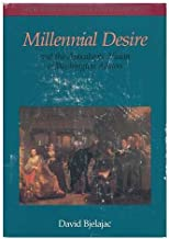 Millennial desire and the apocalyptic vision of Washington Allston (New directions in American art)