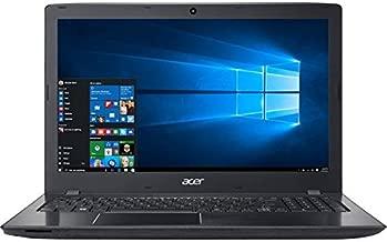 Acer Aspire E15 E5-575T-314W 15