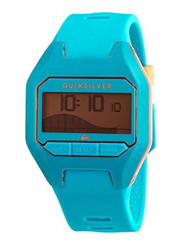 Addictiv Pro Tide – Reloj Quksilver digital para hombre Xbbn
