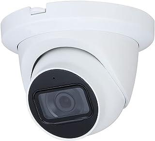 DAHUA-2MP HDCVI IR Eyeball Camera-DH-HAC-HDW1200EM(-A)