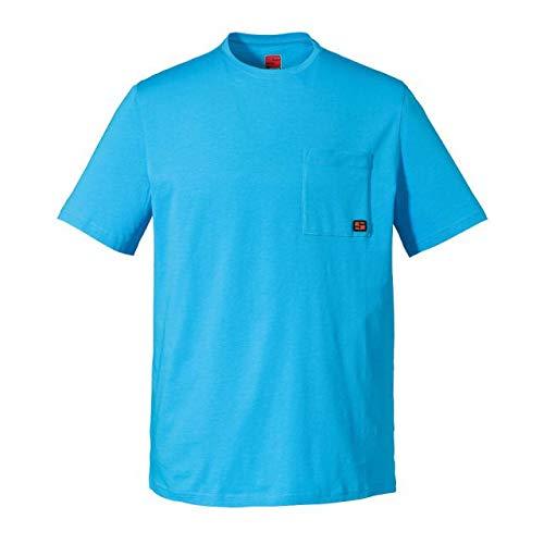Schöffel Originals Zion T-shirt męski, rozmiar 48