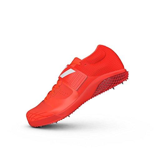 adidas Spike-Schuh ADIZERO JAVELIN