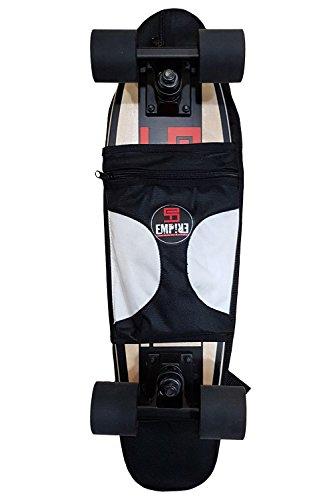 Empire Skateboard Carry Bag | Cruiser Tasche 22