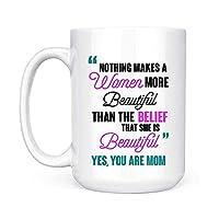 Tasse à café en céramique, durable et résistante à la chaleur, parfaite pour le café, le thé, le cacao chaud, le lait chaud et plus encore. Céramique de haute qualité, offrez-vous ou offrez en cadeau à quelqu'un de spécial, peut être utilisé pour la ...