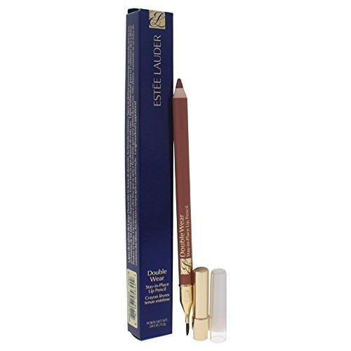 Estée Lauder Double Wear Crayon à Lèvres Tenue Extrême Farbe 18 Nude 1 g