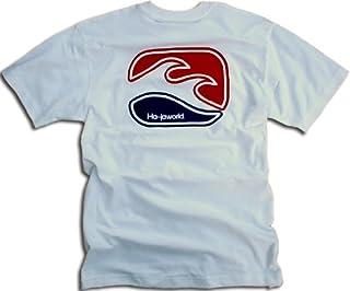 SURF2 サーフTシャツ