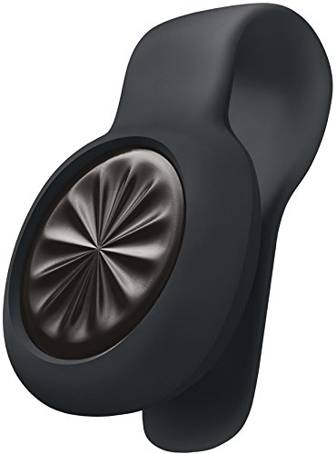 Jawbone UP MOVE Activity Tracker - Black