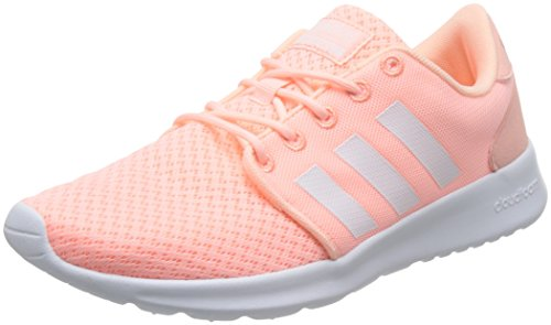 adidas -   Damen Sneaker