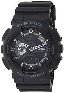 Casio G-SHOCK Reloj Analógico-Digital, 20 BAR, para Hombre (B07GX442SH) | Amazon price tracker / tracking, Amazon price history charts, Amazon price watches, Amazon price drop alerts