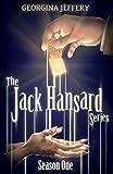 The Jack Hansard Series - Season One (1)