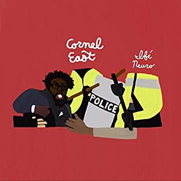 Cornel East