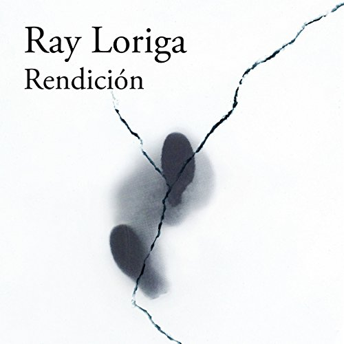 Rendición [Surrender] audiobook cover art