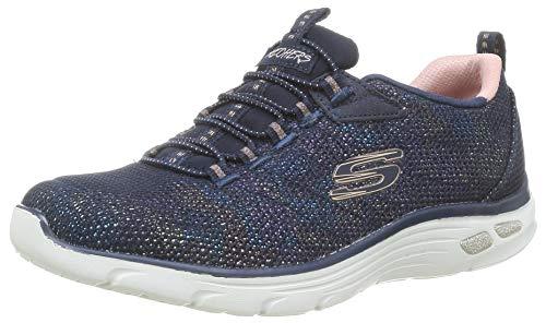 Lista de los 10 más vendidos para talla de zapato de mujer en usa