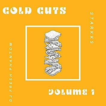 Cold Cuts, Vol. 1