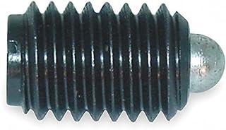 Plunger PK2 6.75 lb M20x2.5 1//64inL STL