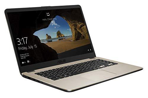 Asus VivoBook S A505ZA-BR374T Monitor 15.6' HD,...