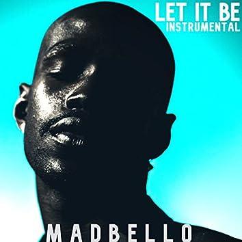 Let It Be (Instrumental)