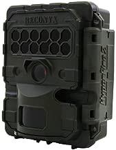 Reconyx HS2X HyperFire 2 General Surveillance Camera
