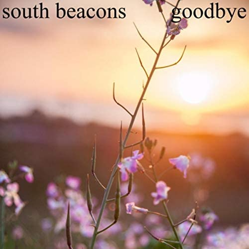 South Beacons