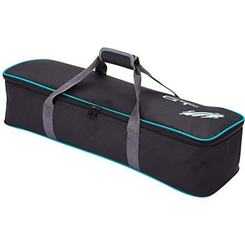 Leeda Concept GT Long Accessory Bag