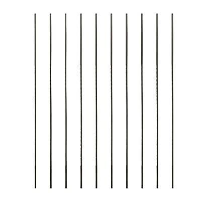 糸鋸 金属用 替刃