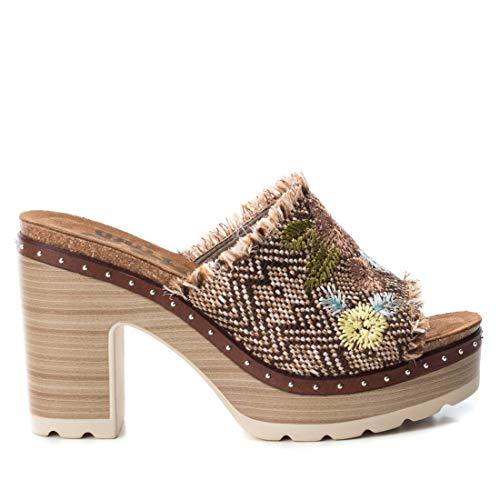 REFRESH Chaussures Zoccoli e Sabot 69814