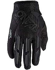 Oneal Element Glove Black MX motorcross beschermers