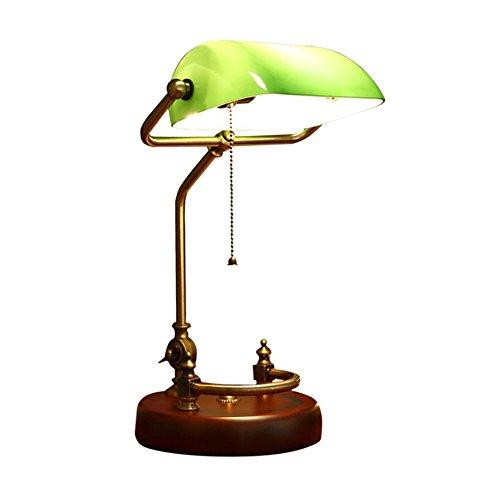 escritorio 40cm fabricante PM Table Lamps