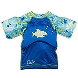 Swim Trainer SunShield - Shark