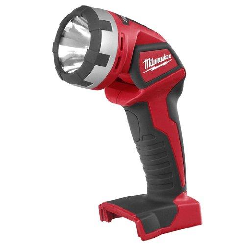 Milwaukee 49-24-0171 18 Volt Worklight